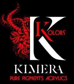 Kimera Kolors